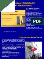 Esperanzas y Fatalidades en El Mediterraneo_v2