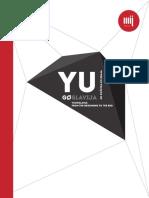 Katalog_SRB_WEB.pdf