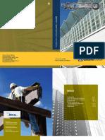 Construccion Compuesta Acero-concreto