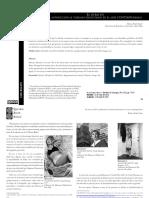autoficción en fotos Rebeca-Pardo.pdf