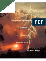 definicion factor de potencia.pdf