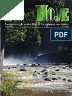 Revista Fé Para Hoje - Número 06 - Ano 2000