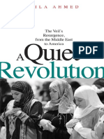 Leila Ahmed - A Quiet Revolution [2011][A].pdf