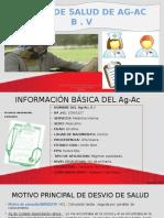 b.v Finalcaso Clinico III 1 1