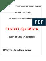 187160197-FisicoQuimica-2-1-pdf.pdf