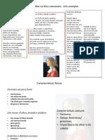 retratodamulhercamoniana-160404214112