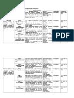 Matriz de actividades.docx