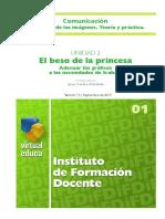 01-Unidad 2-El beso de la princesa. Adecuar los gráficos a las necesidades de trabajo.pdf
