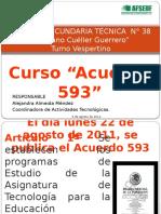 accesoacuerdo593-120806211614-phpapp01