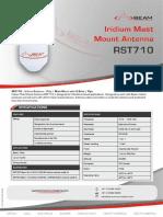 RST710 Brochure Web