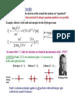 Lecture05pt1