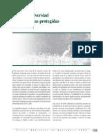 1 Pu Pro Per 06-2.4 Biodiversidad