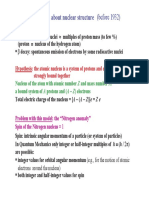 Lecture05pt2