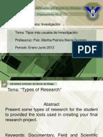tipos_investigacion.pdf