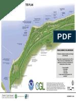 McLain State Park Improvements Final Master Plan