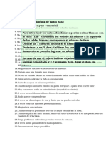 Frases Inventario MMPI-2.doc