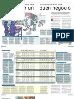 empresa_reformas.pdf