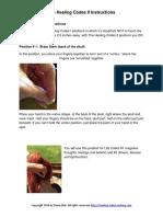Hc2 Instructions Eble
