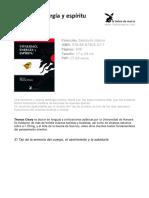 ficha_vitalidad_energia_esp.pdf