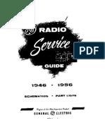 Radio Service Guide 1946-1956 - General Electric (1956).pdf
