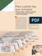 TAE.pdf