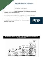 Introd Fertilidad 20141