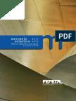 convenio metal2.pdf