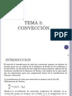 conveccion.pptx