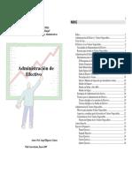 Administracion Del Efectivo.pdf