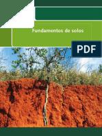 cartilhafundamentossolos.pdf