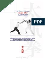 Taikiken Book.pdf