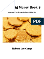 The Big Money Book