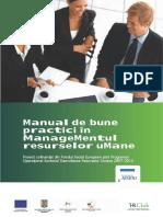 Manual_bune_practici_HR_Club_Editia_1_2010.docx