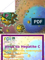 Virologia -  Hepatite C (1).pptx