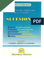 derecho de sucesiones - libro guia de estudio - argentina(1).pdf