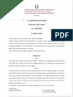 Decreto_Bando.pdf