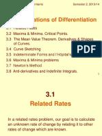 Calc1 Chapter 3 Print