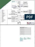 Asus 1005HA Rev 1.0G (Asus Eee PC).pdf