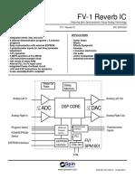 FV-1.pdf