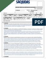 Custos-Conheça Controle e Corte-Prof Max-25042015a