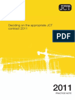 Deciding-on-the-appropriate-JCT-contract-2011-Sept-11-version-2.pdf