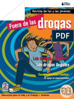 2 FD Revista