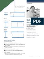 TechnicalSplices.pdf