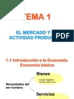 Tecnologia Industrial Tema01