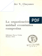 Chayanov 1974 -La-organizacion-de-la-unidad-economica-campesina-copia-pdf.pdf