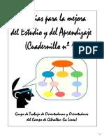 Cuadernillo 1_Estrategias Para El Estudio_GTOrientacion