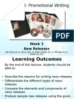 PW 003 - News Releases (1)