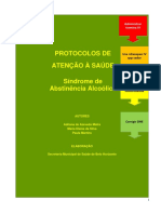 protocolo_abstinencia_alcoolica