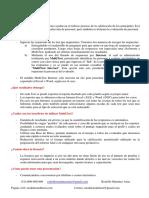 Brochure MultiTest