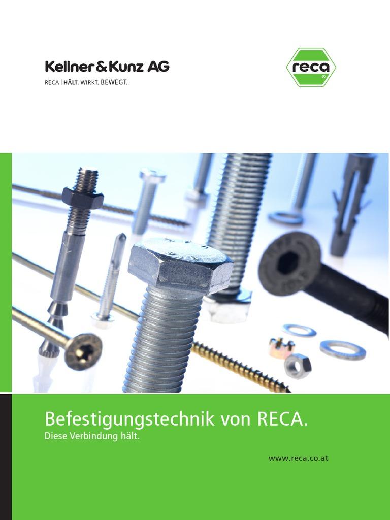 M6 Güte 12.9 Sechskantschrauben//Bolzen+Mutter+Unterlegscheiben+Federscheiben Kit